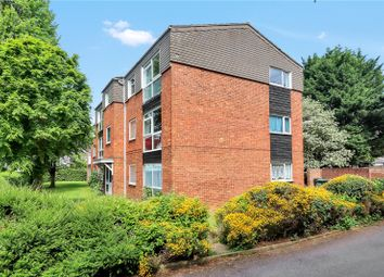 Thumbnail 2 bed flat for sale in The Guildhouse, New Road, Croxley Green