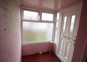 Thumbnail 3 bedroom semi-detached house for sale in Hawthorn Street, Derby, Derbyshire