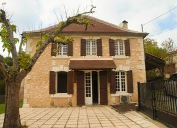 Thumbnail 4 bed property for sale in Beauronne, Dordogne, France