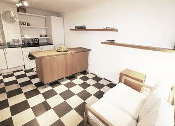 Thumbnail 1 bed terraced house for sale in Christchurch Close, Colliers Wood, London