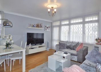 1 bed flat for sale in Holloway Road, London E6