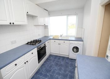 Thumbnail 2 bed flat to rent in High Street West, Wallsend