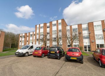 2 bed flat to rent in Trapstyle Road, Ware SG12