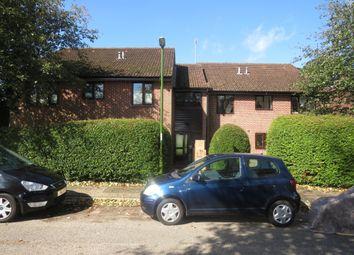 Thumbnail 1 bed flat for sale in Windmill Platt, Handcross, Haywards Heath