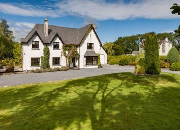 Thumbnail 5 bed detached house for sale in Ivy Villa, Kitestown, Crossabeg, Co. Wexford County, Leinster, Ireland