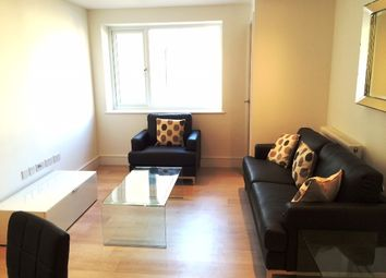 Thumbnail 2 bed flat to rent in West Plaza, Town Lane, Stanwell