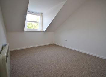 Thumbnail 1 bed flat to rent in Campbell Street, Cambridge
