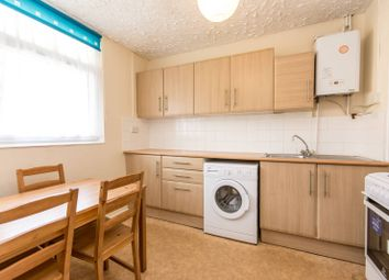 3 bed maisonette to rent in Belton Way, Tower Hamlets, London E3