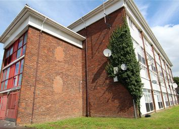 Thumbnail 2 bed flat for sale in Sholden Gardens, St Mary Cray, Orpington, Kent