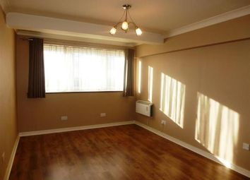Thumbnail 1 bed property to rent in Wynnstay, Oak Hall Park, Burgess Hill