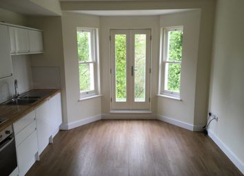 Thumbnail 2 bed flat to rent in The Broadway, Haywards Heath, West Sussex