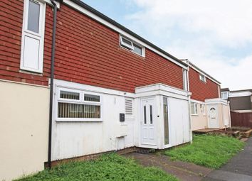 Thumbnail 3 bed semi-detached house for sale in Summerhill, Sutton Hill, Telford