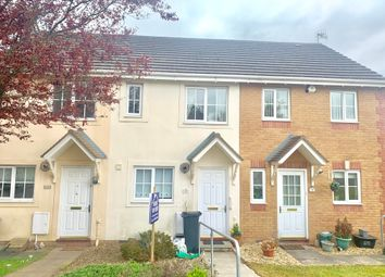 Thumbnail 2 bed property to rent in Nant Y Wiwer, Margam, Port Talbot