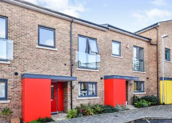 Thumbnail 3 bed terraced house for sale in Marconi Road, Chelmsford