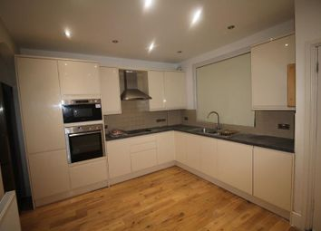 Thumbnail 2 bed property to rent in Risley Avenue, London