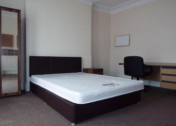 Thumbnail Room to rent in Meriden Street, Coundon