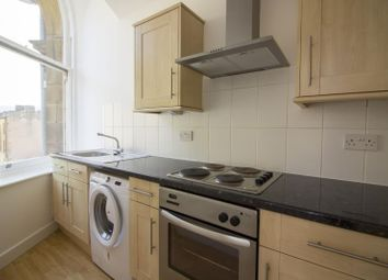 Thumbnail 2 bed flat to rent in Howgate House, 3 Wellington Road, Dewsbury