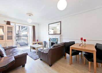 Thumbnail 2 bedroom flat to rent in Leathermarket Court, London