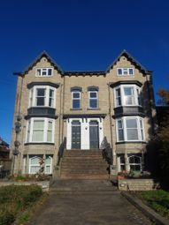 Thumbnail 1 bed flat to rent in 66/68 Milbank Road, Darlington