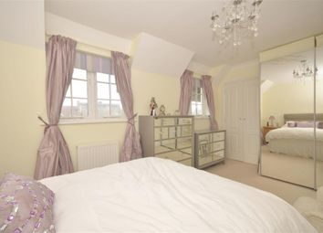Thumbnail 3 bed semi-detached house for sale in The Hamlets, Climping, West Sussex