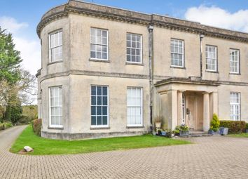 2 bed flat for sale in Rockwood House, Chipping Sodbury, Bristol BS37