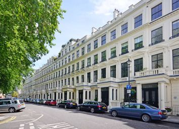 Thumbnail 2 bed flat for sale in Cleveland Square, Bayswater