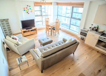 Thumbnail 2 bed flat for sale in 261 High Street, London