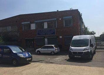 Thumbnail Light industrial for sale in 24 Powerscroft Road, Foots Cray, Sidcup