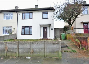 Thumbnail 3 bed semi-detached house to rent in Birling Road, Erith, Kent