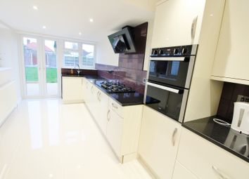 Thumbnail 3 bed property for sale in Westerley Way, Caister-On-Sea