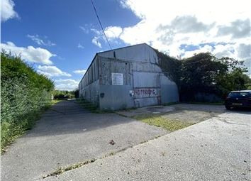 Thumbnail Industrial to let in The Depot, Powey Lane, Mollington, Chester, Cheshire