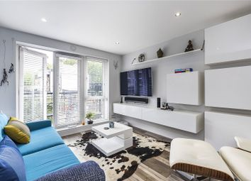 Thumbnail 2 bedroom flat for sale in Bramber House, Royal Quarter, Seven Kings Way, Kingston Upon Thames