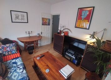 Thumbnail 4 bed detached house to rent in Overbury Road, London