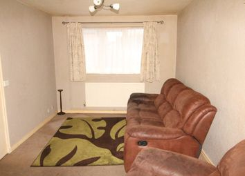 Thumbnail 1 bedroom bungalow for sale in Kingswood Road, Fallowfield, Manchester