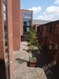 Thumbnail 1 bed flat to rent in Green Lane, Sheffield