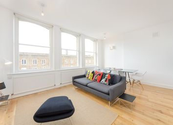 Thumbnail 1 bed flat to rent in Powis Square, Notting Hill