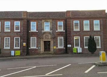 Thumbnail Serviced office to let in The Business, Kimpton Road, Luton