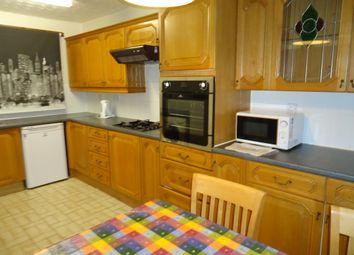Thumbnail 4 bed end terrace house to rent in Cyril Child Close, Colchester