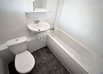 Thumbnail 1 bed flat to rent in Great Knightleys, Basildon