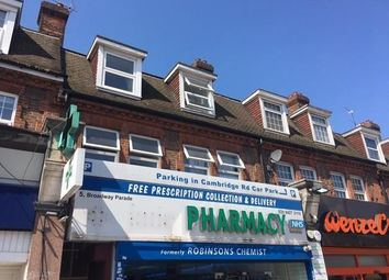Room to rent in Broadway Parade, Pinner Road, Harrow HA2