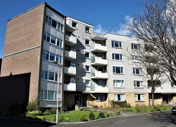 Thumbnail 3 bed flat to rent in Falcon Court, Morningside