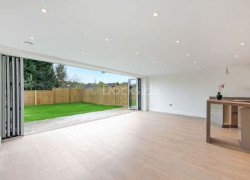 Thumbnail 4 bed terraced house for sale in Phoenix Mews, Blue Bell Hill, Chatham