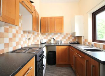 Thumbnail 1 bedroom flat to rent in Dalrymple Way, Norwich