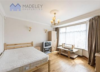 Thumbnail 9 bed property to rent in Cloister Road, London
