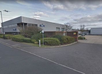 Thumbnail Industrial to let in Spur Road, Feltham