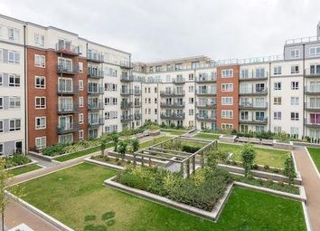 Thumbnail 1 bedroom flat for sale in Golding House, Beaufort Square, London