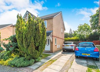 Thumbnail 3 bed semi-detached house to rent in Orchard Way, Rothwell, Leeds
