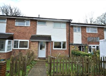 3 bed property for sale in Hartford Rise, Camberley GU15