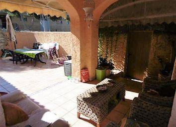 Thumbnail 4 bed chalet for sale in Rincon De Loix Llano, Benidorm, Spain
