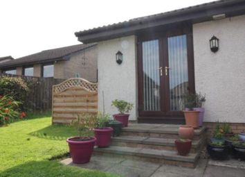 Thumbnail 1 bedroom property to rent in Duncan Green, Livingston